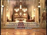Spot Misa Catedral 15-11-13
