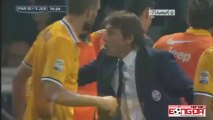 Serie A: Parma 0-1 Juventus (all goals - highlights - HD)