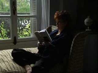 Ingrid Caven - Chambre 1050