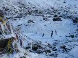 Annapurna Base Camp Trek , Annapurna sanctuary Trekking Nepal