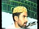 ashar By:Sahibzada pir mukhtar jamal(khanqah dar-ul-jamal)12-06-2002
