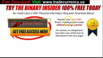 Currency Trading Indicators Software Free Download 2013- Best FX Technical Indicator To Analysis Live Market Currencies Trades