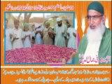 Khanqah darul jamal,depalpur.Rang Baba Da Pasand Aya Rangan,10th,Uras Mubarak Hazrat Khawaja Sufi Jamal u Din Tonsvi(r.a) (10-07-2012)
