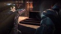 Batman Arkham Origins - Walkthrough Part 23 Arkham Origins Final Boss & Ending Credits