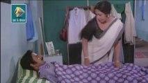 Malayalam family movie Alolam clip 34