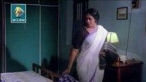 Malayalam family movie Alolam clip 37