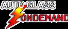 Mobile Automobile Glass Repair  Agoura Hills, CA (805) 203-0454 Auto Glass Replacement