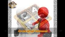 SEO, Seo company, Search engine optimization - ACCS