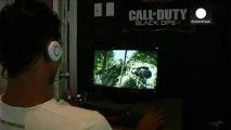 Cuba: fermeture forcée des cinémas et salles de jeux vidéo privés