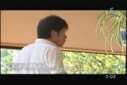 telementary_ugokanugenpatsu_kasokusurufukkouBUSINESS