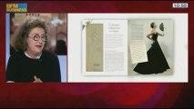 Prix des beaux livres Goûts de luxe, dans Goûts de luxe Paris - 03/011 5/8