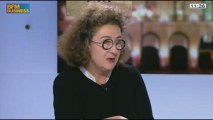 Prix des beaux livres Goûts de luxe, dans Goûts de luxe Paris - 03/011 7/8