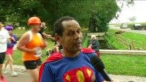 Live Marathon du medoc 2013
