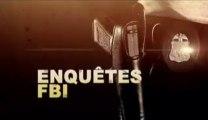 Reportage : Enquêtes FBI  - Innocence volée