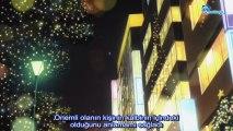[AniKage]_Ah!_My_Goddess_TV_2_Ep02