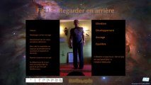 Qi Gong et hypnose gratuit :  vidéo 8, figures 13 et 14