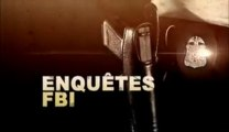 Reportage : Enquêtes FBI  - À toute épreuve