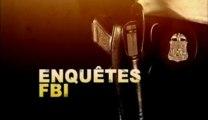 Reportage : Enquêtes FBI - Sexe et Bonbon