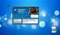 PSN_Code_Generator_2013_With_Proof_Updated_November_2013