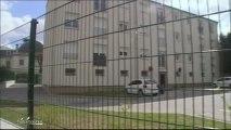 Justice : Appel dans l'affaire Michel Courtois (Essonne)