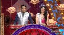 Indian Television Awards 2013 - 3rd November 2013pt5
