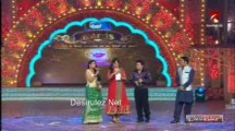 Indian Television Awards 2013 - 3rd November 2013pt7