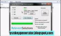 No_Surveys_PSN_Code_Generator_November_2013_Updated