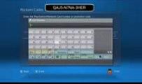 PSN_code_Generator__UPDATED__Get_free_PSN_Codes