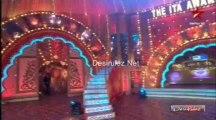 Indian Television Awards 2013 - 3rd November 2013pt9