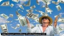 marcus campbell blog profit network