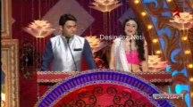 Indian Television Awards 2013 - 3rd November 2013pt11