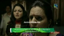 BHOOT AAYA 3 Nov2013-pt3