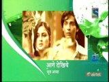 Bhoot Aaya 3rd November 2013 Video Watch Online pt4