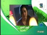 Bhoot Aaya 3rd November 2013 Video Watch Online pt5