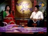Roop Katha Live 3rd November 2013 Video Watch Online Part2
