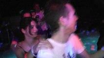 Dance Revolution-02.11.2013 - DJ THT & Ced Tecknoboy