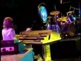 Kashmir  Led Zeppelin