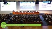 Green New Deal - Andrea Orlando (Ministro dell'Ambiente e della Tutela del Territorio e del Mare)