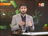 Natural Health with Abdul Samad on Health TV, Topic: Health with Fruit