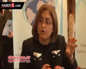 Bakan Şahin'den 'öğrenci evi' açıklaması
