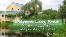 Bridgewater Luxury Rentals Apartments in Saint Petersburg, FL - ForRent.com