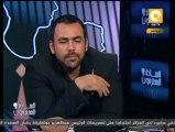 آليات العملية الانتخابية في المرحلة القادمة .. م. هشام مختار ـ في السادة المحترمون