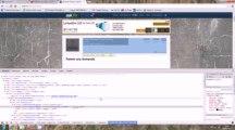 ▶ Ask fm hack _ ask fm hack tool / Pirater [Link In Description] 2013 - 2014 Update