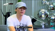 130830 WHO.IS.NEXT : EP.02 [FULL]