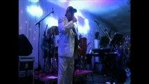 Joe Cocker Tribute Concerts (par Joé Carducci) à Herblay