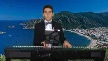 Video Piyano Solo Vokal Muhabbet Bağına Girdim Bu Gece Ararım Sorarım Seni Her Yerde Hicaz Piyano çal ilgili arama piyano nedir fiyat özel ders hoca kurs satılık kiralık dinle tarihçe indir programı oyunları dersleri öğren çalma