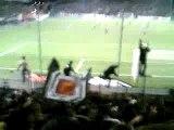 Asse 2-1 Nice but de piquionne