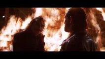 The Dark Knight - Joker( Heath Ledger ) 2013 Trailer Fan Made