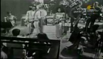 BO DIDDLEY /   Bo Diddley