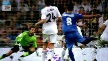 Liga BBVA / Real Madrid - Real Sociedad ( FR )